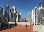 Apto. Torres del sol Marbella 1