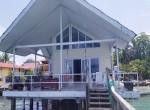 casa en la costa bocas 4