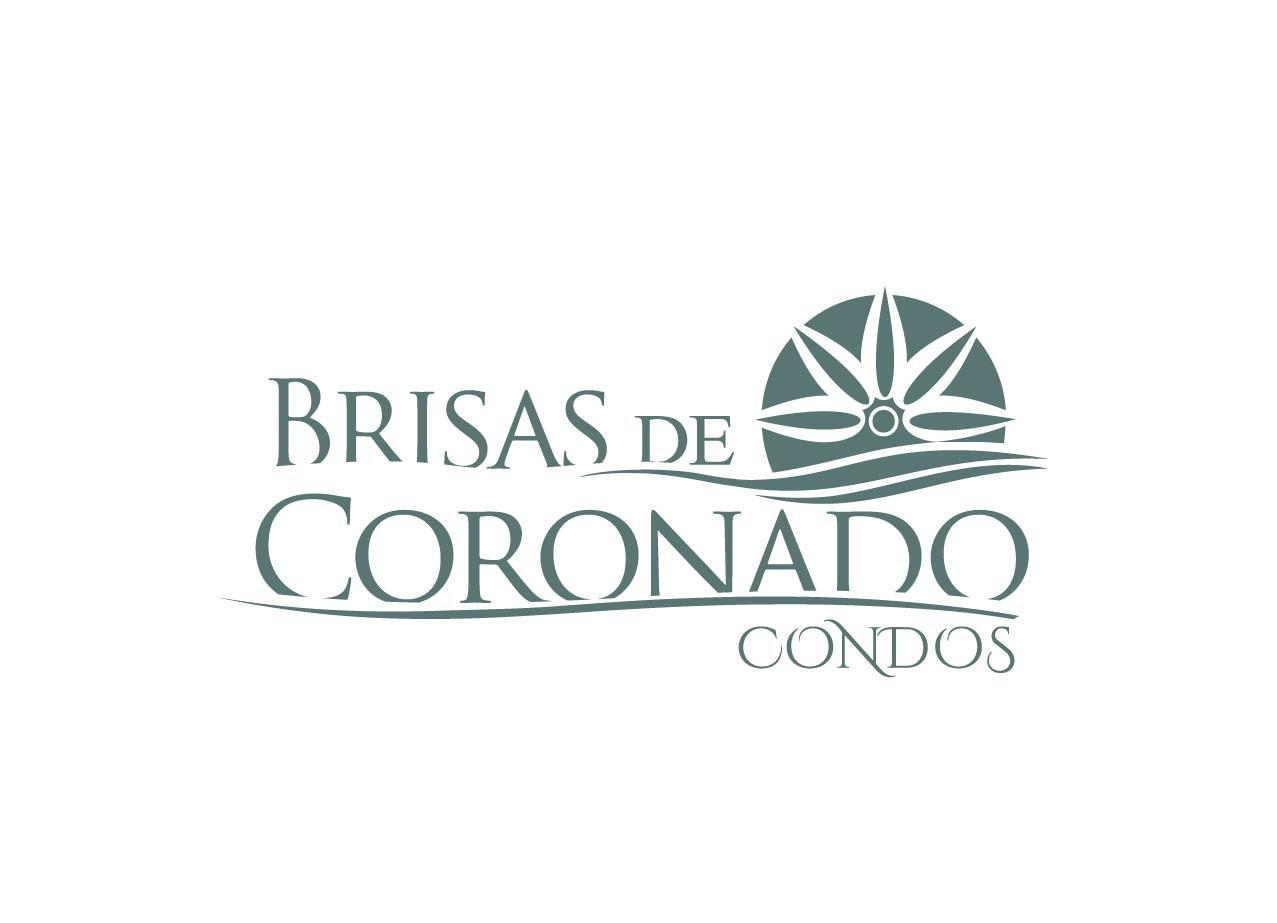 Brisas de Coronado
