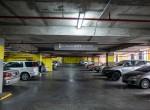 DORADO CITY CENTER-1818_Easy-Resize.com