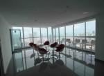 Sky Lounge_Easy-Resize.com_Easy-Resize.com