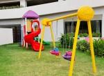 Juegos-Infantiles_Easy-Resize.com
