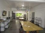 Sala Principal (1)