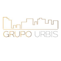 Grupo Urbis