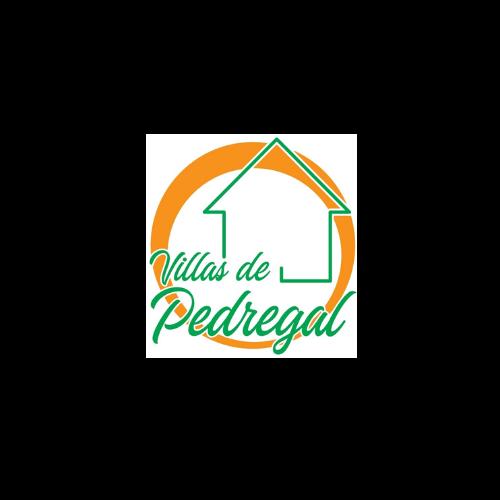 Villas de Pedregal