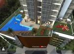 Vista 4 Parkpoint BR 2020_Easy-Resize.com (1)