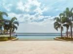 beach view_Easy-Resize.com