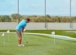 golf_Easy-Resize.com