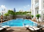 piscina colonial_Easy-Resize.com