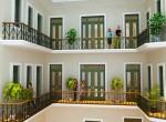 3. Fachada posterior Casa Cordovéz de León_Easy-Resize.com