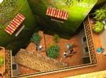4. Jardín y tramo de la muralla colonial_Easy-Resize.com
