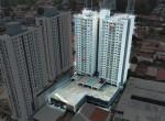 Sabana Tower fachada actual (1) (1)_Easy-Resize.com