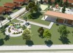 Administración y parque infantil_Easy-Resize.com