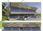 Flyer Plaza4Altos-01 (1)_Easy-Resize.com